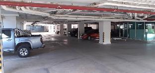 [カオタキアブ]アパートメント(50m2)| 1ベッドルーム/1バスルーム Seacraze condominium
