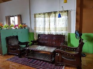 picture 3 of Affordable bed & breakfast-Balai Floredeliza Lily