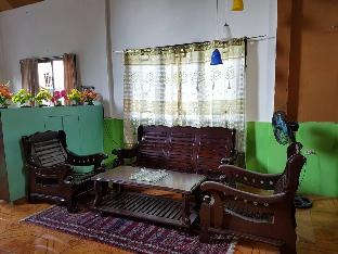 picture 1 of Balai Flordeliza Guest House - Entire Place