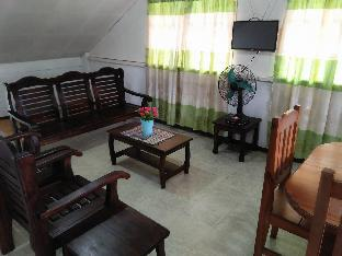 picture 3 of 2-BR Attic Baguio Family Home for 6