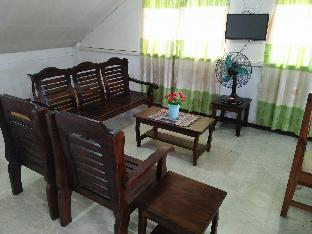 picture 5 of 2-BR Attic Baguio Family Home for 6