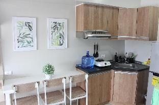 picture 4 of Avida Riala IT Park Cebu - Cozy Room for Long Term