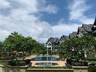 [バンタオ]アパートメント(79m2)| 1ベッドルーム/1バスルーム 1 BDR Apartment Allamanda Phuket, Nr. 16