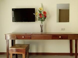 picture 3 of GMV Apartnent