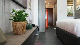 picture 3 of Chic Shell Residences Condo Suite -MOA view