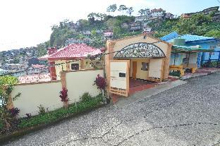 picture 1 of BAGUIO LOURDES TRANSIENT HOME