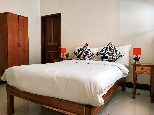 picture 2 of Amaris Tourist Inn