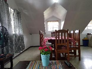 picture 4 of 2-BR Attic Baguio Family Home for 7