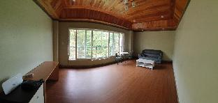 picture 2 of Sunmi's House