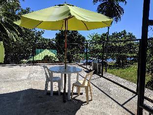 picture 3 of Seaside Traveler's Inn