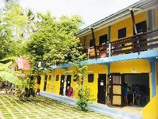 picture 1 of Sharegao Guesthouse