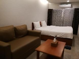 Baantao.Sawatdee อพาร์ตเมนต์ 1 ห้องนอน 1 ห้องน้ำส่วนตัว ขนาด 32 ตร.ม. – ห้วยแก้ว