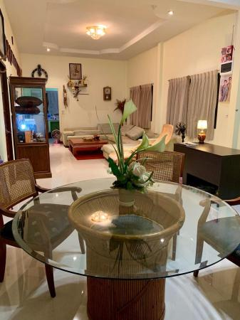 House for rent in Hua Hin  Move in now Hua Hin