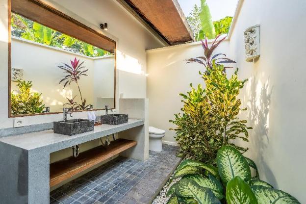 Romantic getaway Villa Sweet Bebek