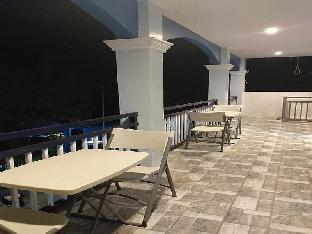 picture 2 of Azulea Lodging House Oslob Cebu (Family Deluxe B)