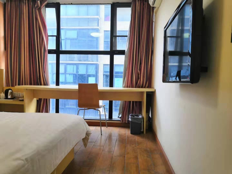 Canton Fair CHEAP Apartment Hotel
