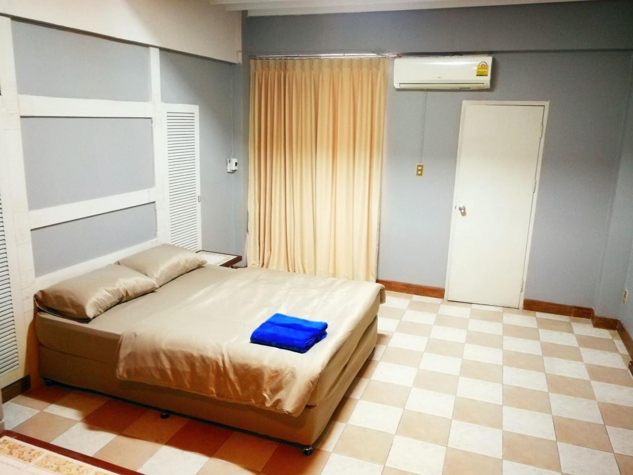Apartment Saifon Wellness