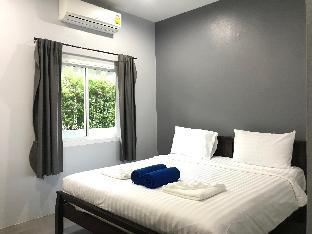 Jelly House 3 BR Pool Villa วิลลา 3 ห้องนอน 2 ห้องน้ำส่วนตัว ขนาด 260 ตร.ม. – แม่น้ำ