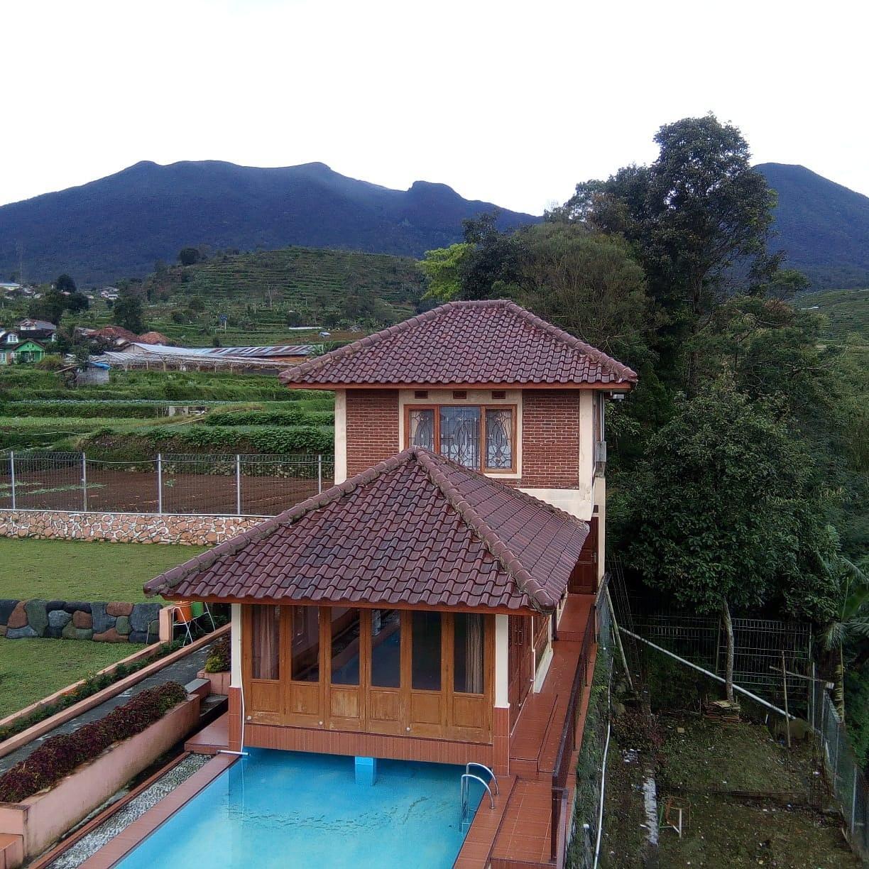 Villa Islami