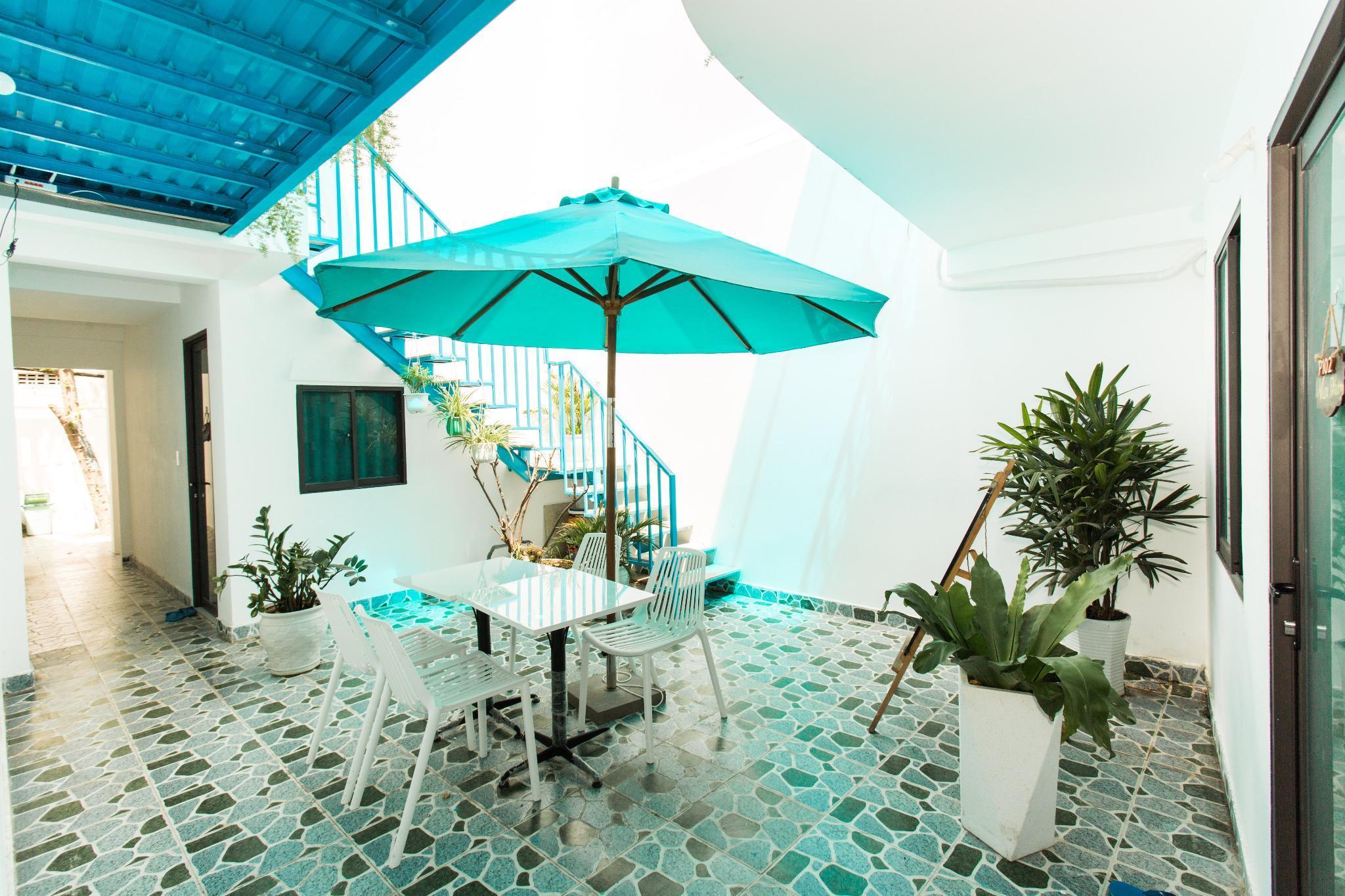 Hanigo   A Perfect Home For Big Family Or Group