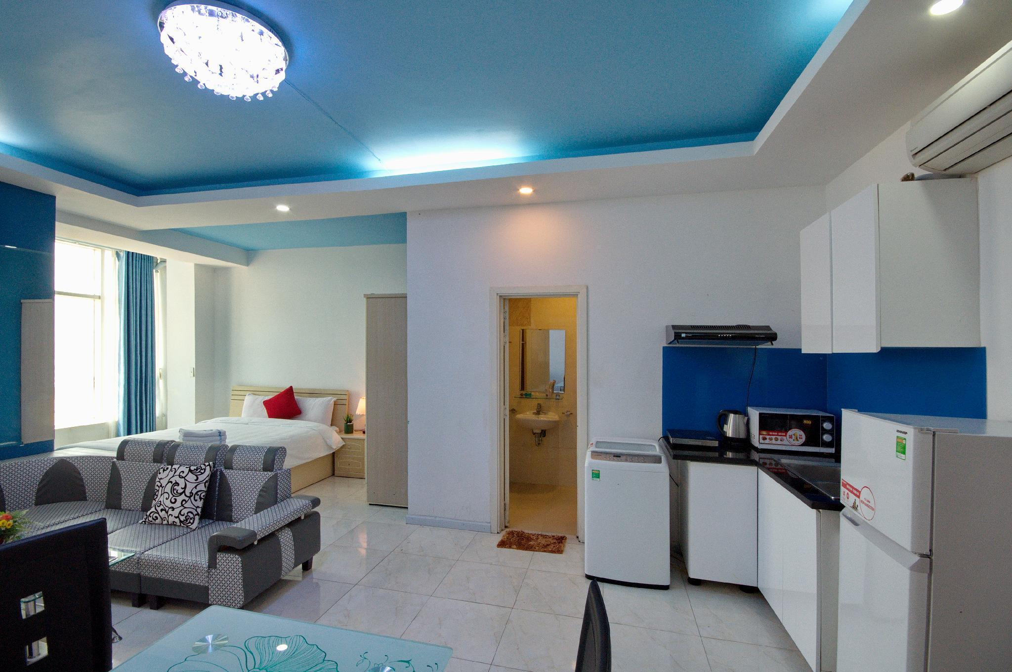 Cheap Apartment At Great Location  1 Bedroom  3606