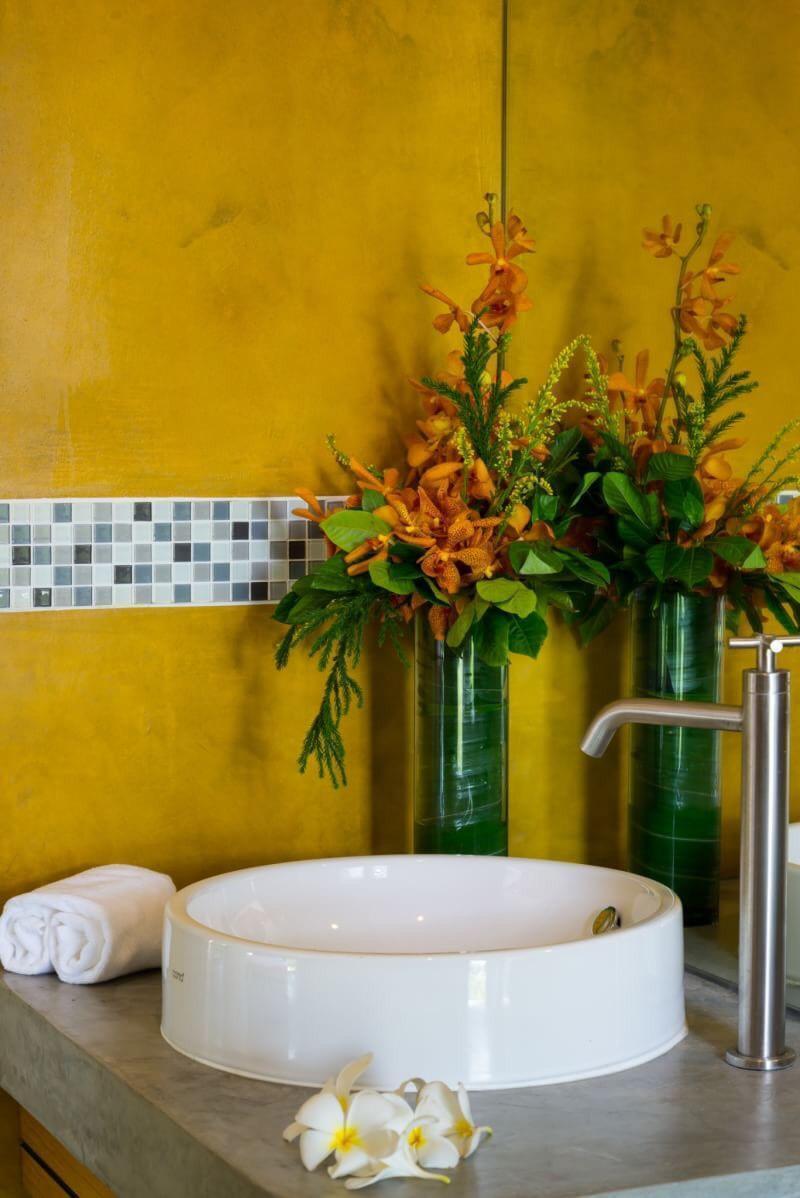 TWIN SEA PLACE OF PARADISE 6 สตูดิโอ อพาร์ตเมนต์ 1 ห้องน้ำส่วนตัว ขนาด 35 ตร.ม. – กมลา