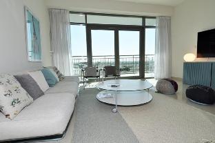 Classy 2 bedroom in Panorama