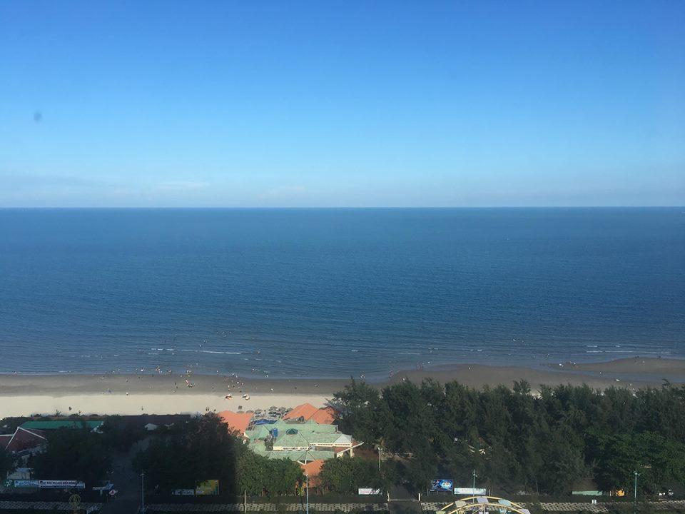 CAN HO SEA STAY BAI SAU VUNG TAU