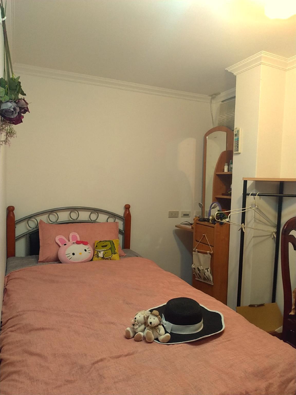 Independent Suite