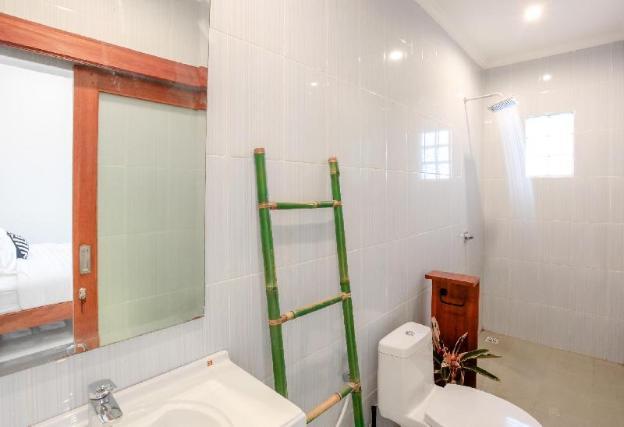Villa Atmaraja - 3BR w/ Private Pool