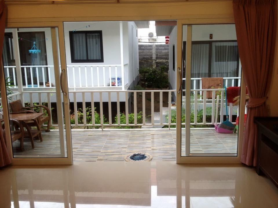 P.K. Pool Villa Koh Samui