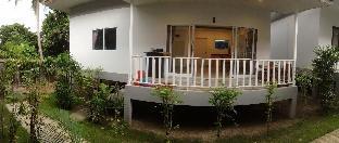 P.K. Pool Villa Koh samui บังกะโล 1 ห้องนอน 1 ห้องน้ำส่วนตัว ขนาด 40 ตร.ม. – หาดเฉวง
