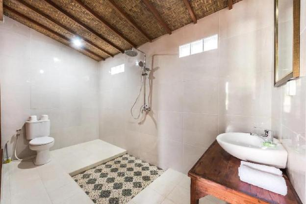 2 Bedroom Exquisite Villa With Private Pool