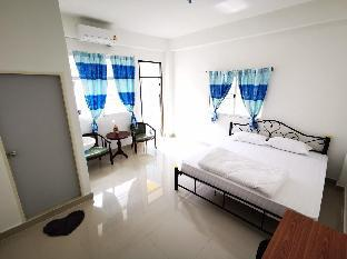 SB Betong Homestay Room 3 อพาร์ตเมนต์ 1 ห้องนอน 1 ห้องน้ำส่วนตัว ขนาด 22 ตร.ม. – เบตง