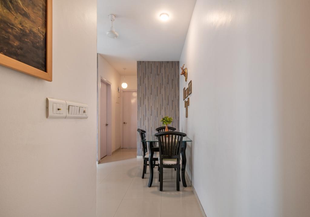 Rosewood 2 Bedroom Near Airport