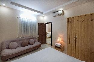 Фото отеля 27. Near the beach& centralcity-Great location04