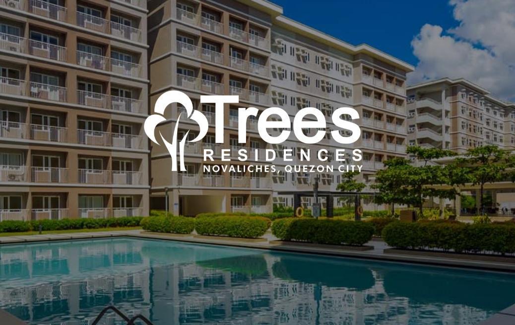 MCBC Place @ SMDC Trees Residences   Quezon City