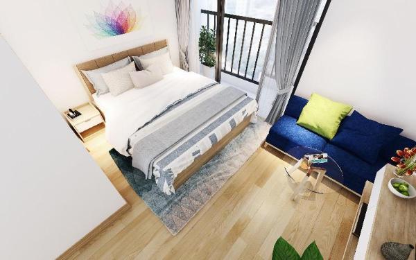 ZIN HOUSE &NICE VIEW &LUXURY &CLEAN &COZY &GREEN Hanoi