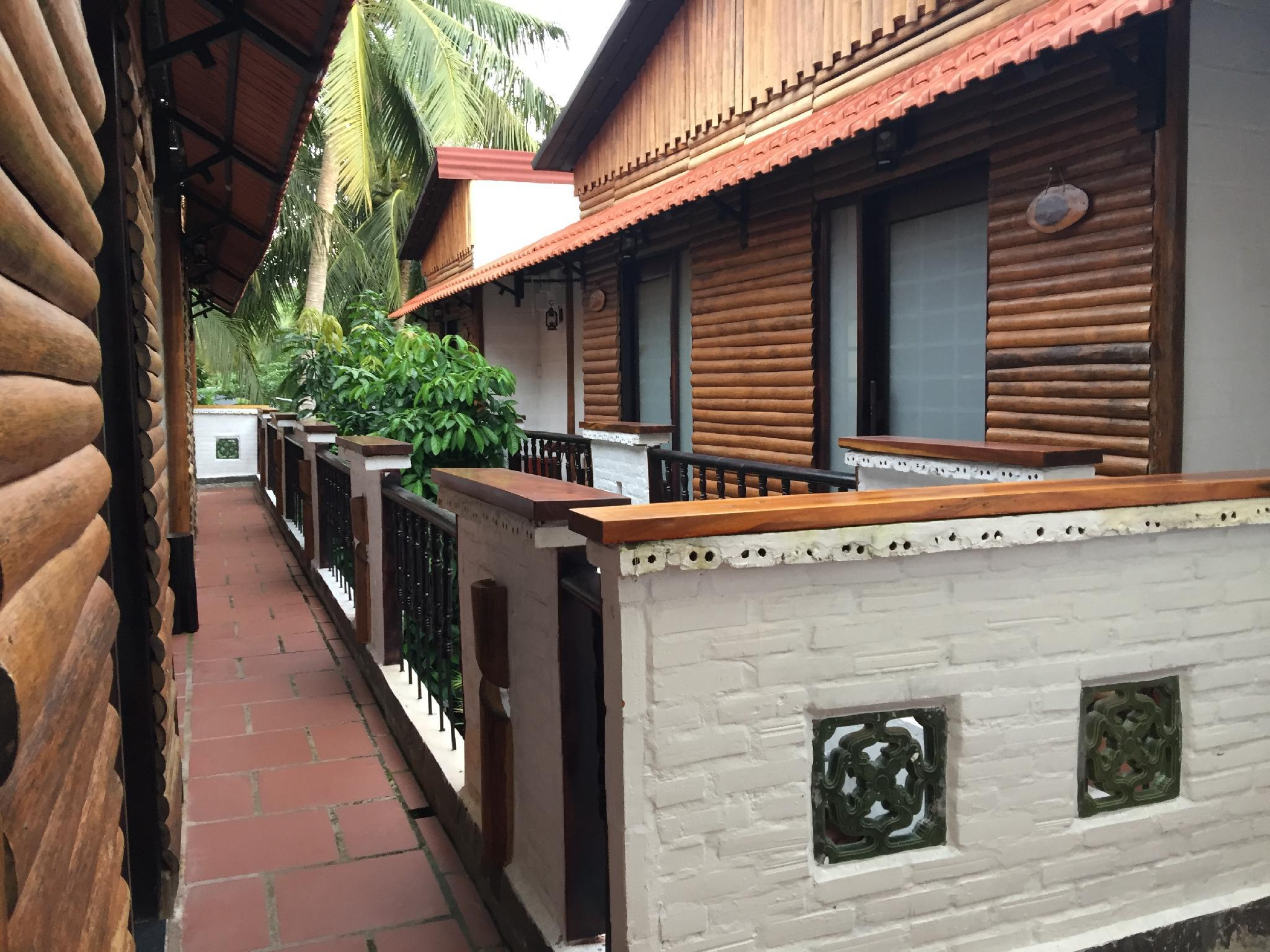 9388 Concepts Phu Quoc