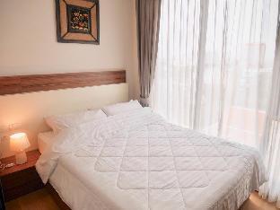 The Astra condo,One bedroom 35 Sq.m. อพาร์ตเมนต์ 1 ห้องนอน 1 ห้องน้ำส่วนตัว ขนาด 35 ตร.ม. – ช้างคลาน
