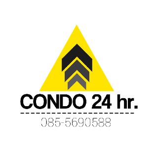 [ムアンチョンブリー]アパートメント(28m2)| 1ベッドルーム/1バスルーム B5
