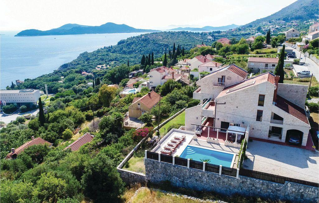 DU3 Villa Alexandra