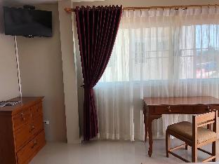 [ムアンチョンブリー]アパートメント(30m2)| 9ベッドルーム/9バスルーム Chang Chang Mansion Tambon Bang Sare