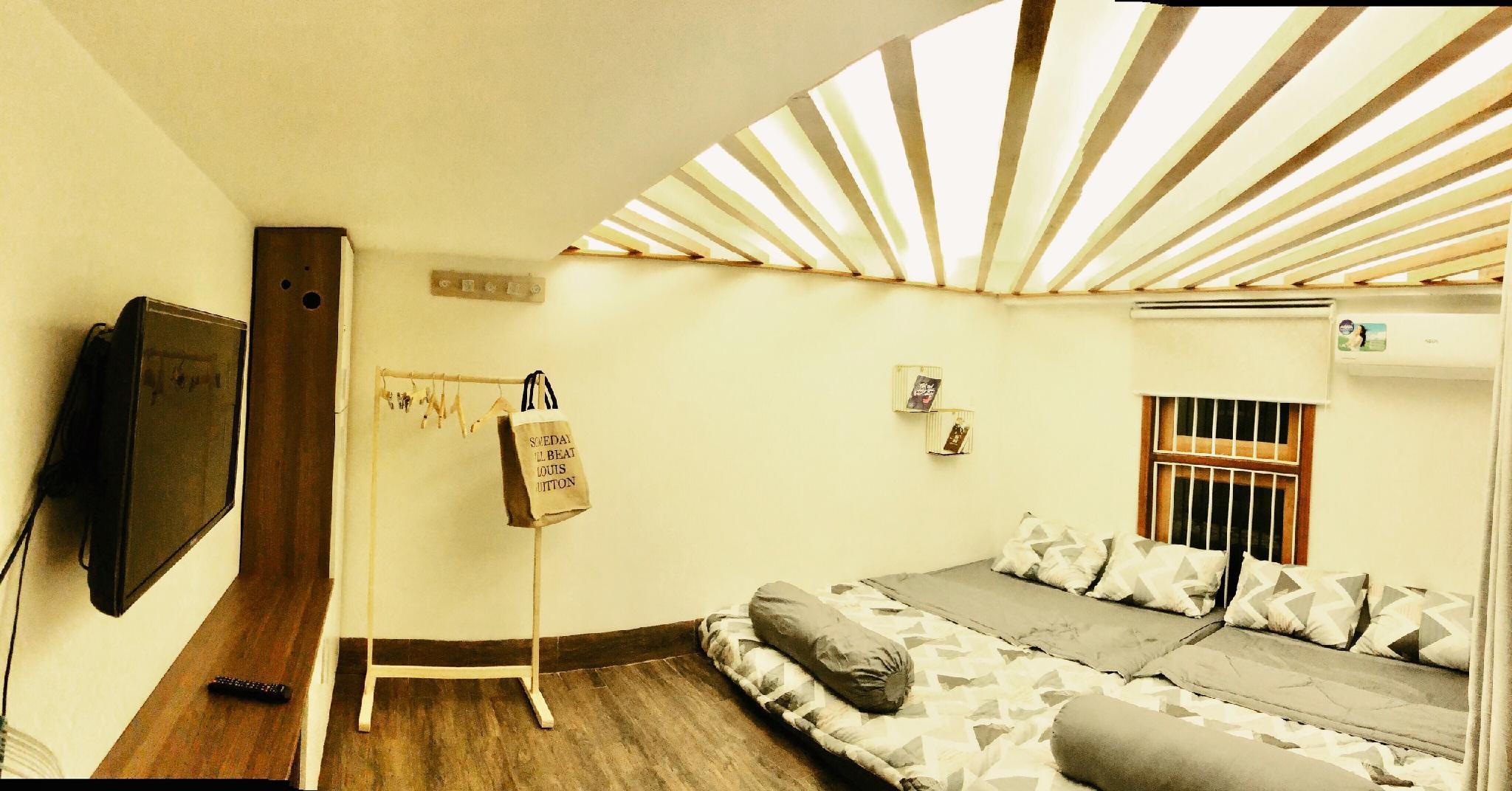 BBnB Home Quy Nhon