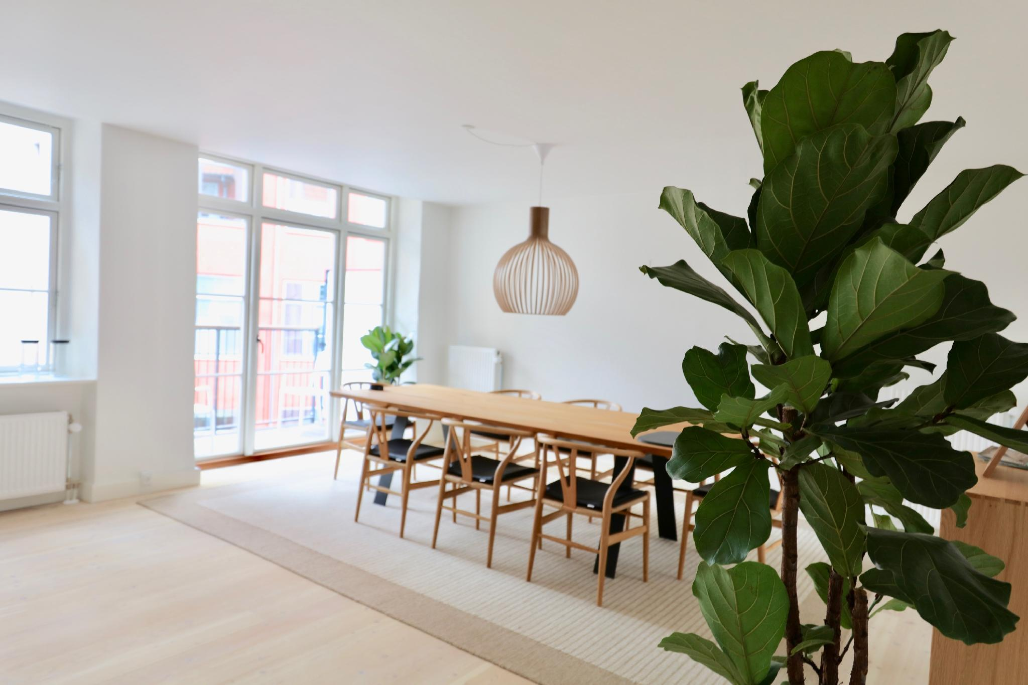 Dinesen Collection Luxury Condos By Kings Square 1