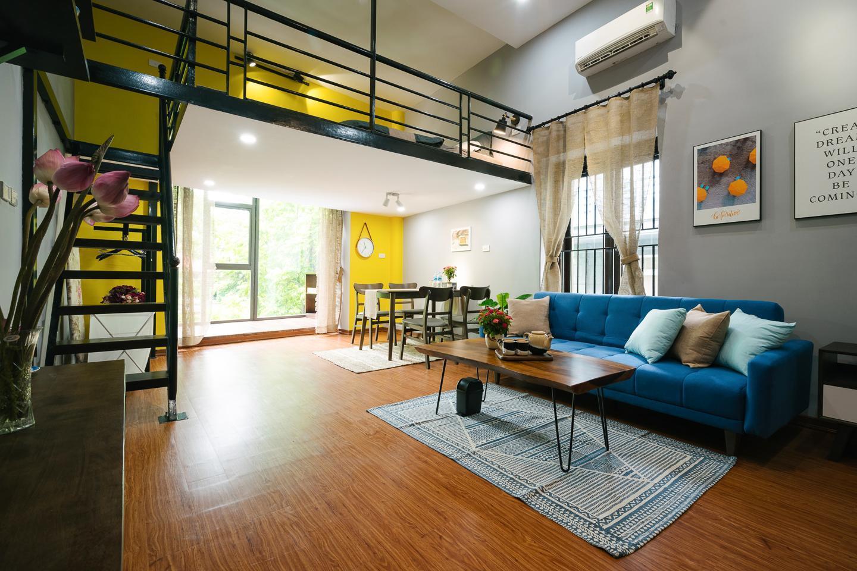 STEP TO OPERA HANOI   BIG WINDOW   FREE WIFI