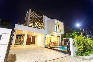 Laguna park 5bed rooms swimming pool villa วิลลา 5 ห้องนอน 5 ห้องน้ำส่วนตัว ขนาด 430 ตร.ม. – ในทอน