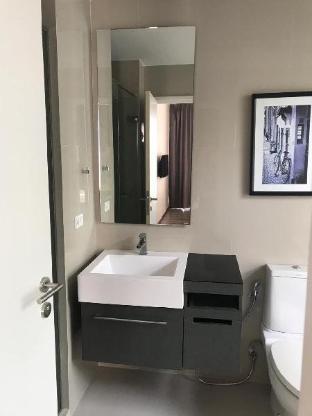 The Deck Condo Patong อพาร์ตเมนต์ 1 ห้องนอน 2 ห้องน้ำส่วนตัว ขนาด 58 ตร.ม. – ป่าตอง