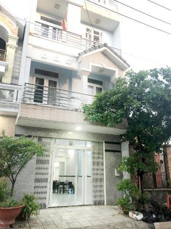 Alolan Homestay Ho Chi Minh City