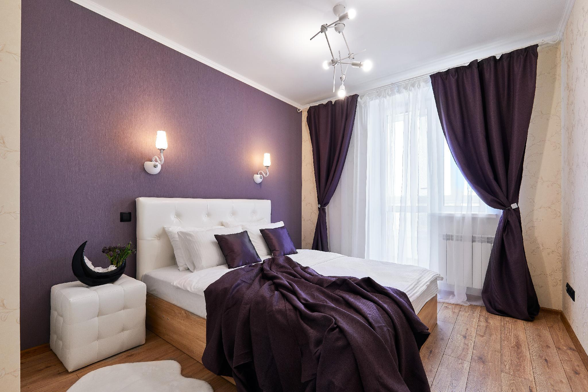 PaulMarie Apartments On Mayakovskogo